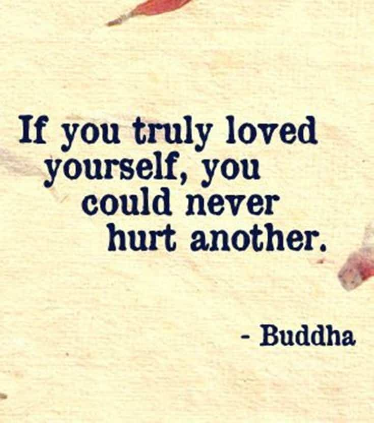 56 Buddha Quotes to Reignite Your Love 2