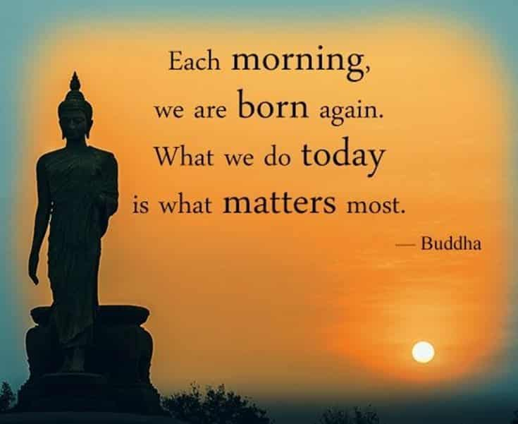 56 Buddha Quotes to Reignite Your Love 24