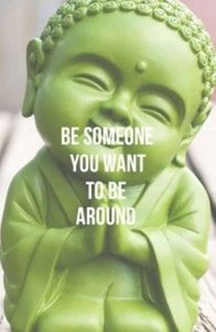 56 Buddha Quotes to Reignite Your Love 39