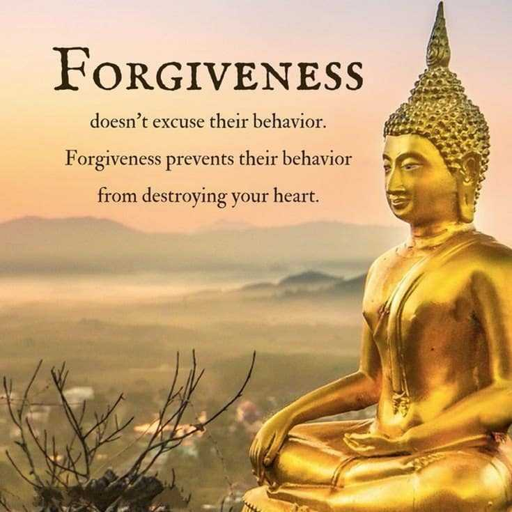 56 Buddha Quotes to Reignite Your Love 41