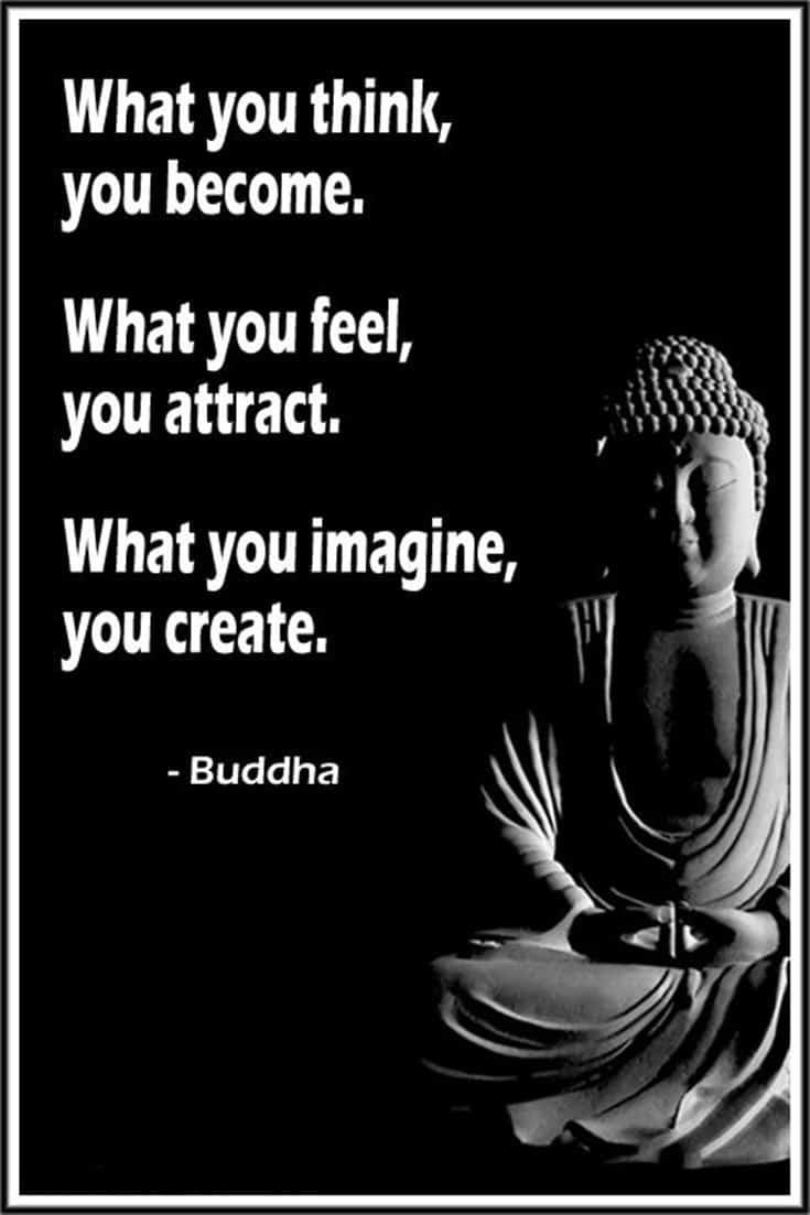 56 Buddha Quotes to Reignite Your Love 44