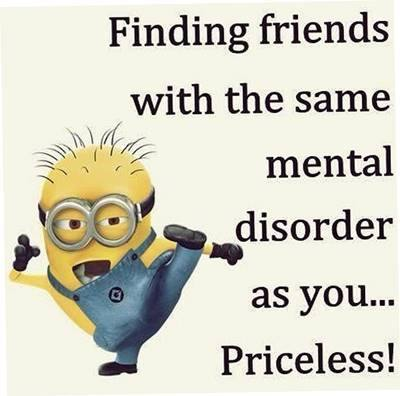 40 Crazy Funny Friendship Quotes For Best Friends Tailpic