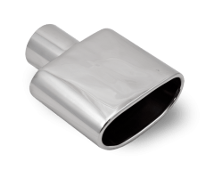 oval tailpipes choose from over 200