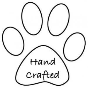 Hand-Crafted Items