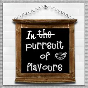 Purrsuit of Flavors