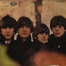 Beatles Beatles for Sale