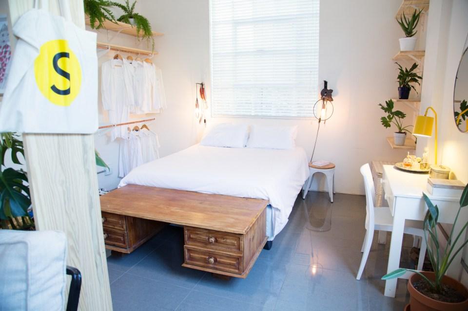 Nats&Keenan Apartment-47