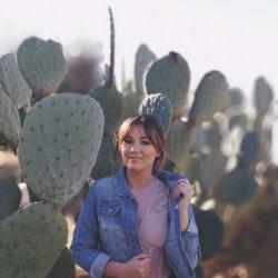 babylonstoren cactus garden huawei p10