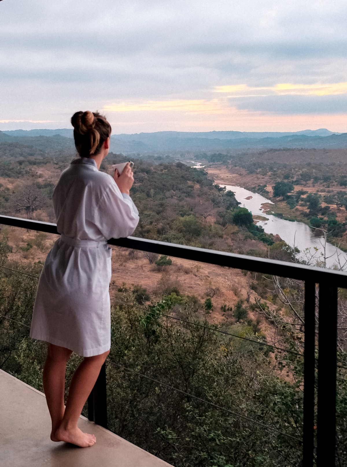904ba88ac4d 25 Must-Know Tips for Visiting The Kruger Park – Tails of a Mermaid