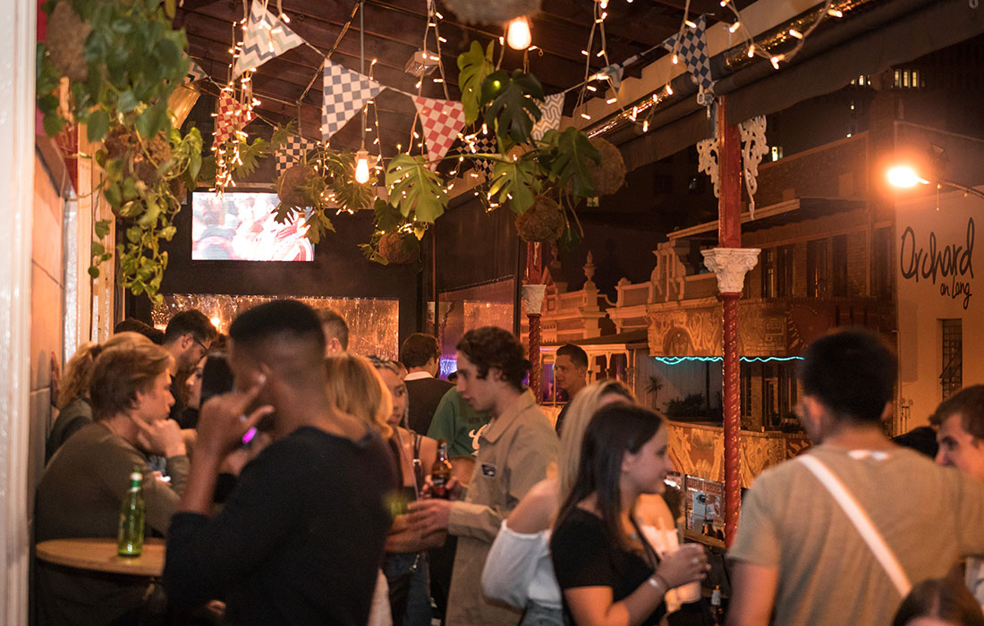 Where to Host Your Birthday Party in Cape Town: 16 Venues You Can