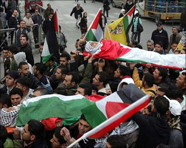 3174840405_b5d6a62cf2_oAtaud Palestina