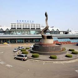 台南計程車機場接送推薦