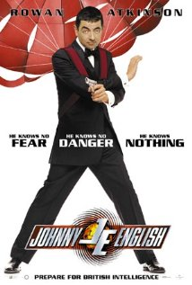 johnny english online