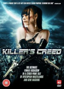 Killers Creed