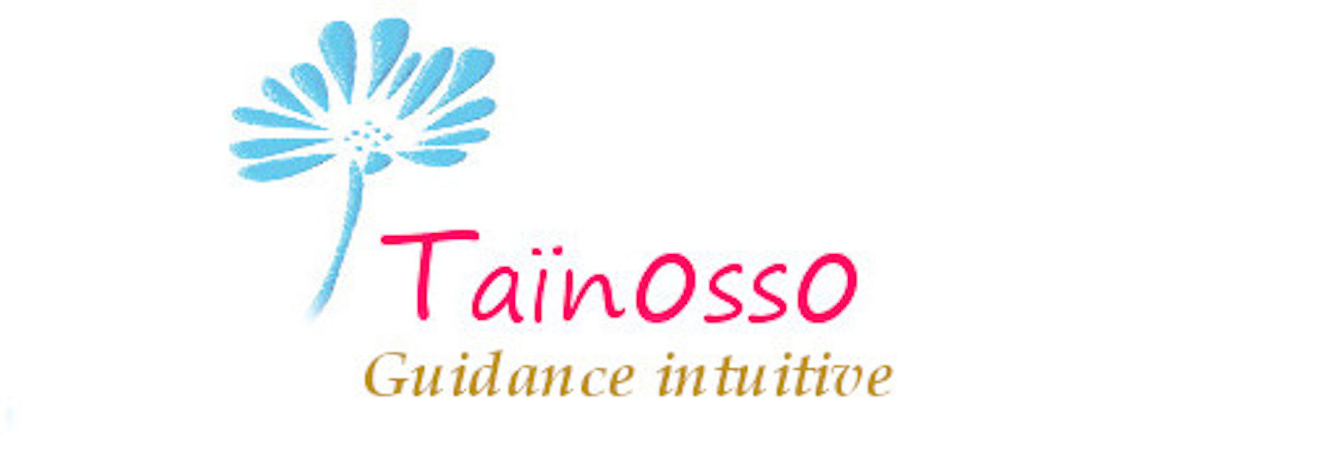 Taïnosso Guidance intuitive
