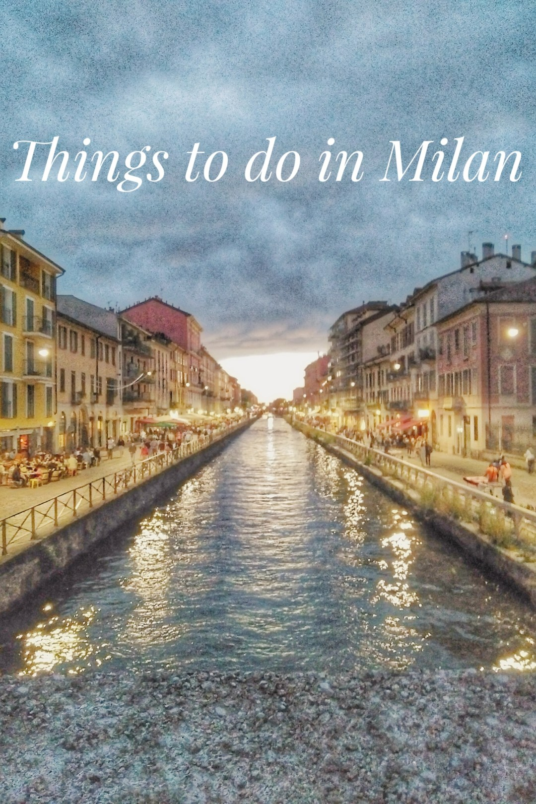 things-to-do-in-milan