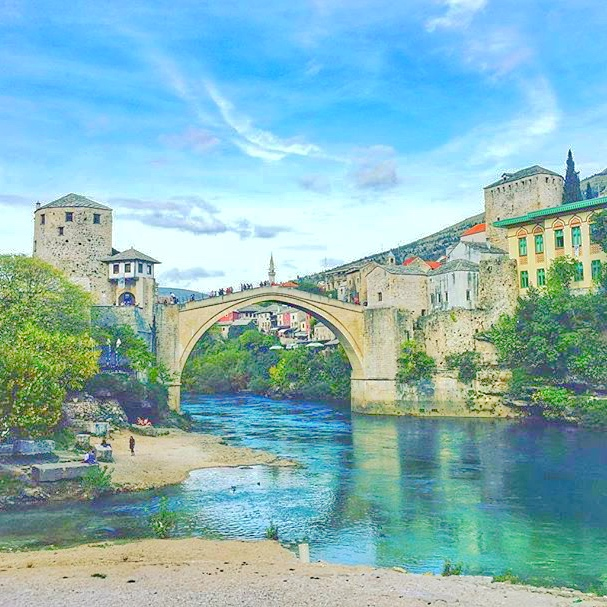 mostar-satri-most-bridge