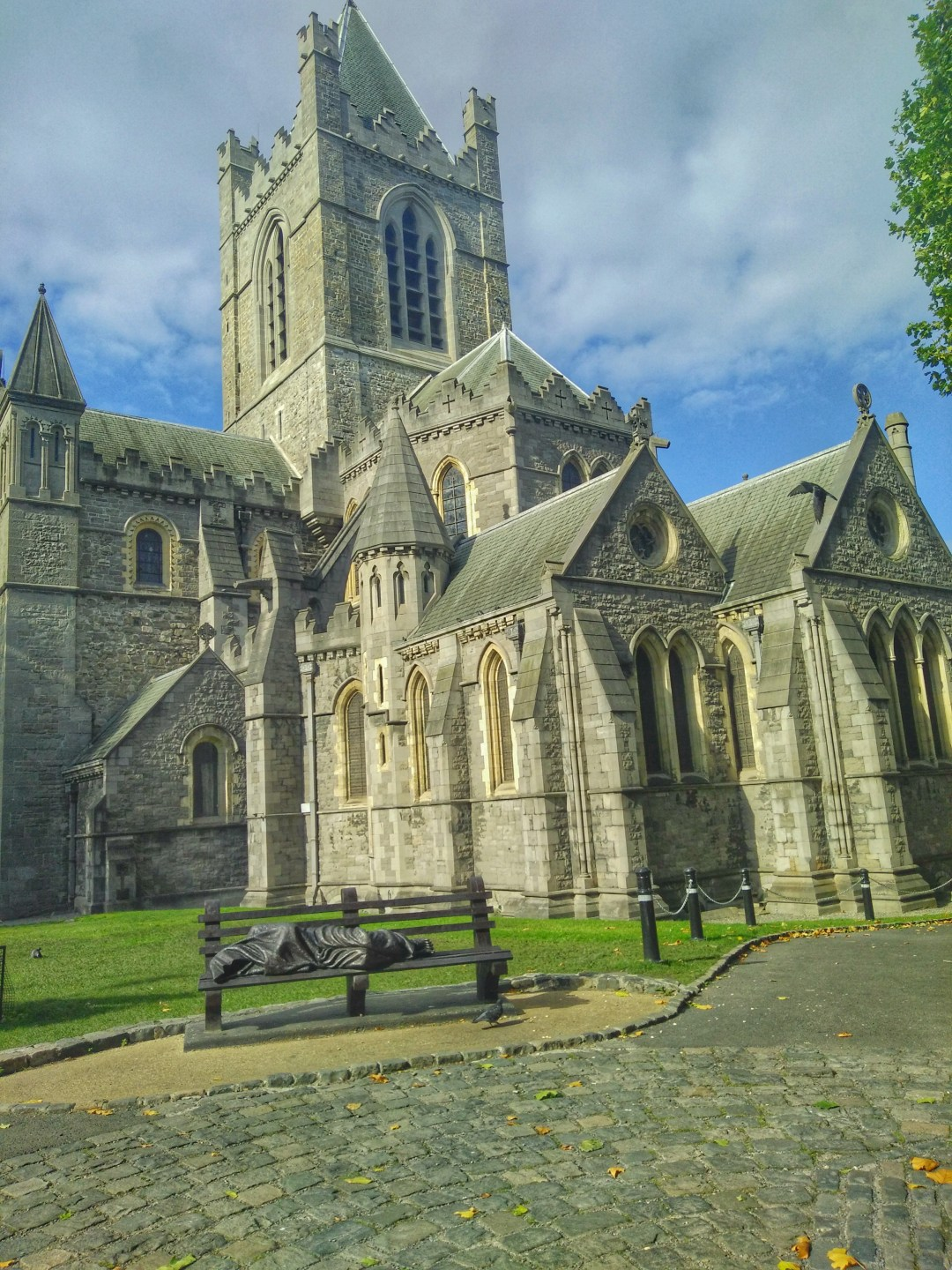 christ-church-cathedral-dublin