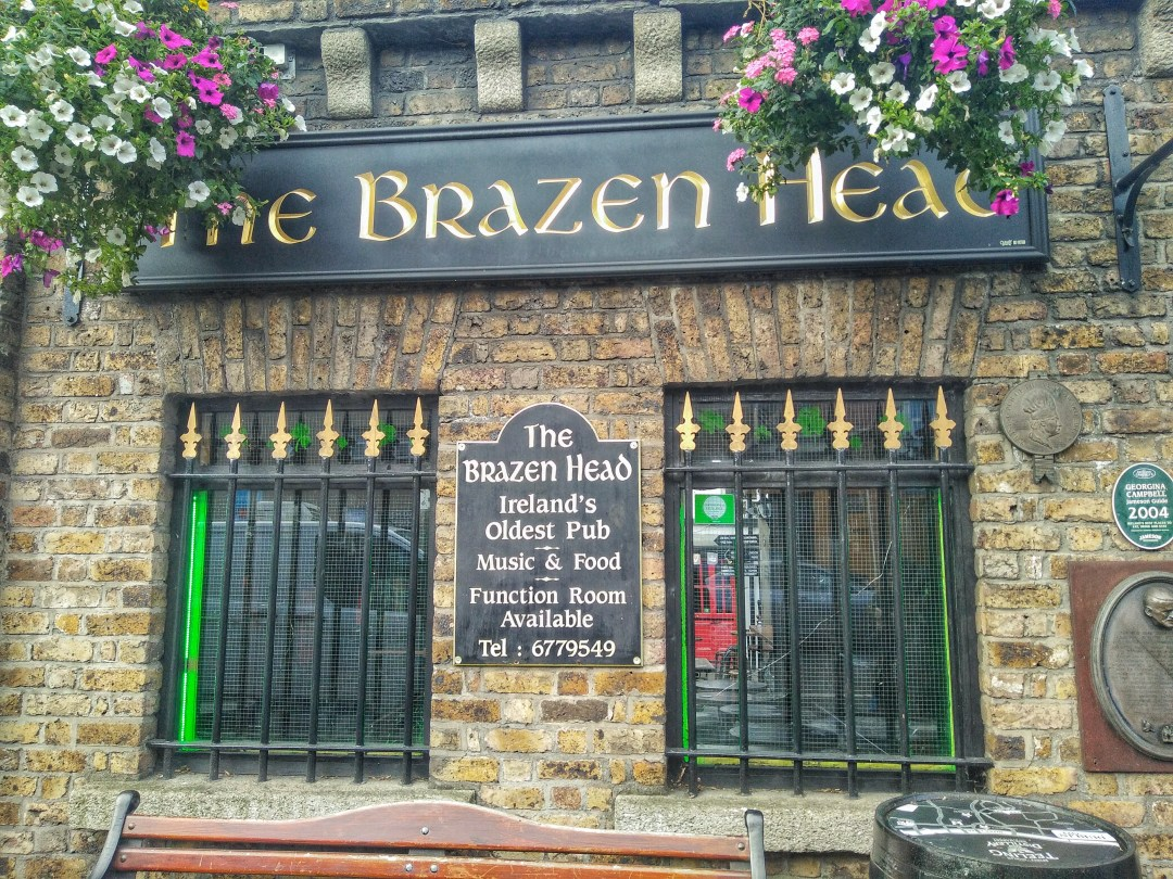 oldest-pub-in-dublin-brazen-head