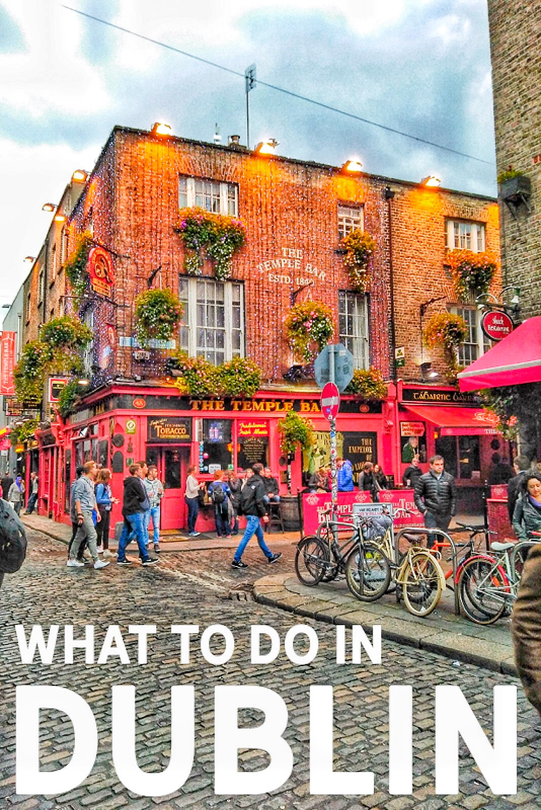 what-to-do-in-dublin-ireland-pinterest