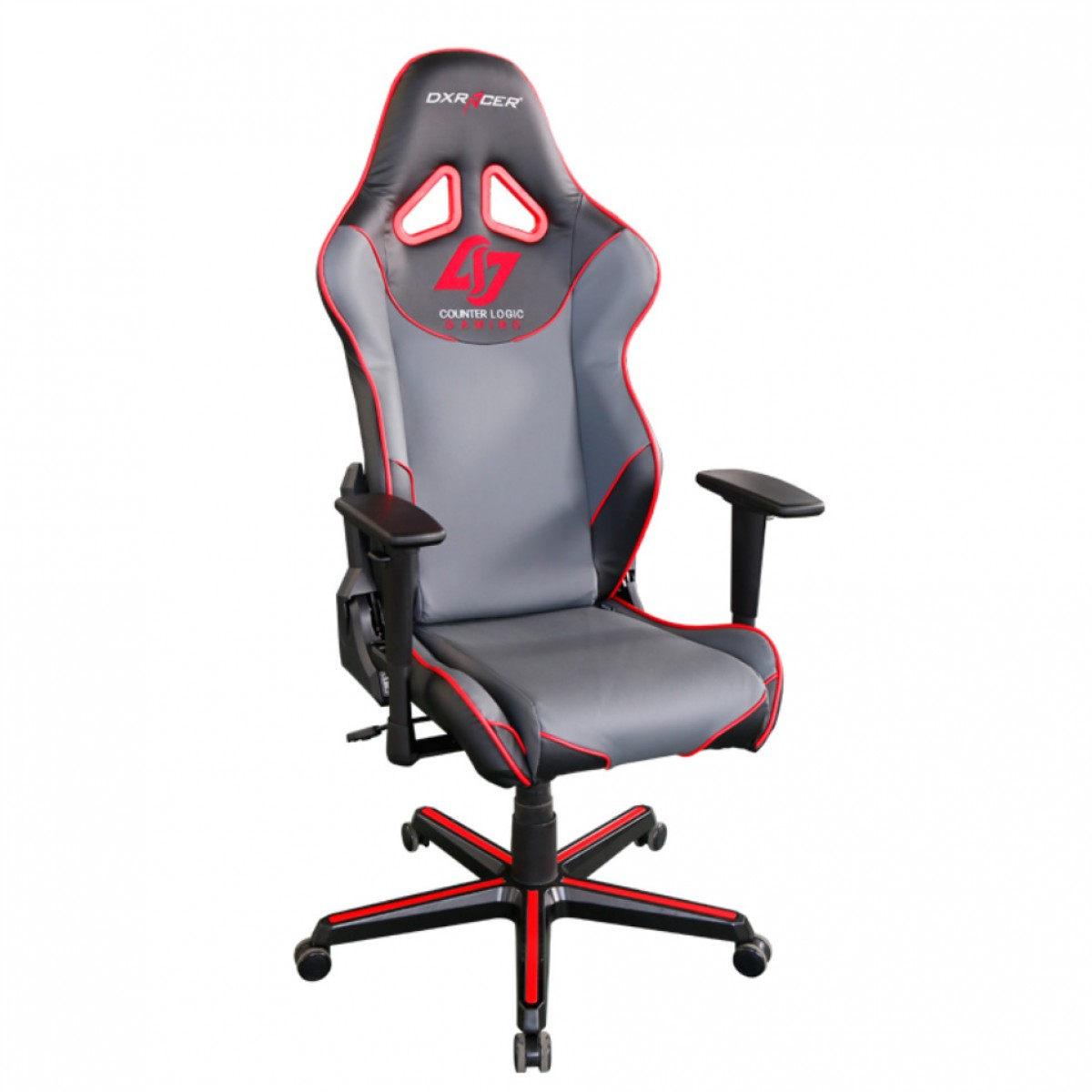 Dxr Racer Chair Dxracer Racing Counter Logic Edition Gaming Chair Taipei