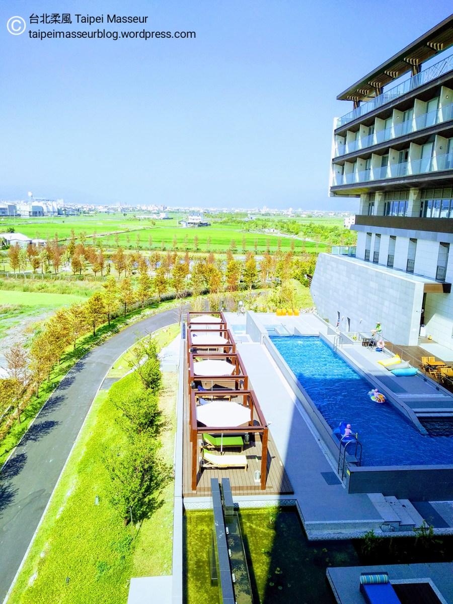 綠舞國際觀光飯店,綠舞日式主題園區,Dancewoods Hotels & Resorts,宜蘭,Yilan