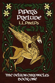 pipers_prelude_cover