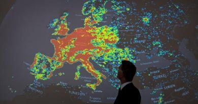 Las organizaciones de EMEA tardan casi seis meses en detectar los ciberataques