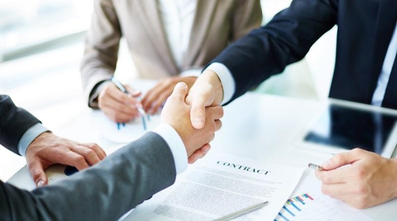 Lidera y FireEye firman un acuerdo de distribución para España y Portugal