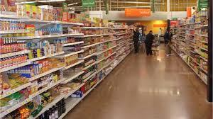 Fujitsu desvela en un estudio que el 73% de los retailers están preocupados por su adaptación a las nuevas tecnologías