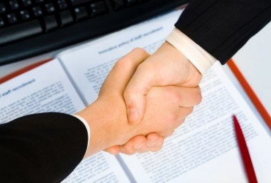 Avaya y Sestek firman una base de acuerdo para llevar tecnologías habilitadas para voz a las plataformas de Avaya