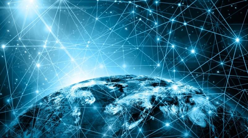 Innovación y control de costes, claves para la adopción de las comunicaciones cloud en Europa