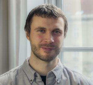 Kasper Andersen Buteyko