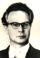 dr-konstantin-buteyko