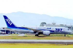 kumamoto-b787-20151012-02