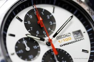 hobby-watch01
