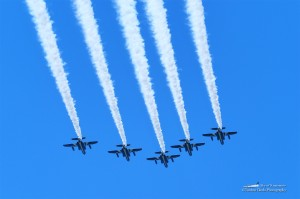 20170423-Blue Impulse (9)