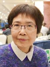 Maureen Lai
