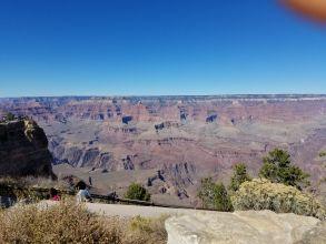 Grand Canyon5