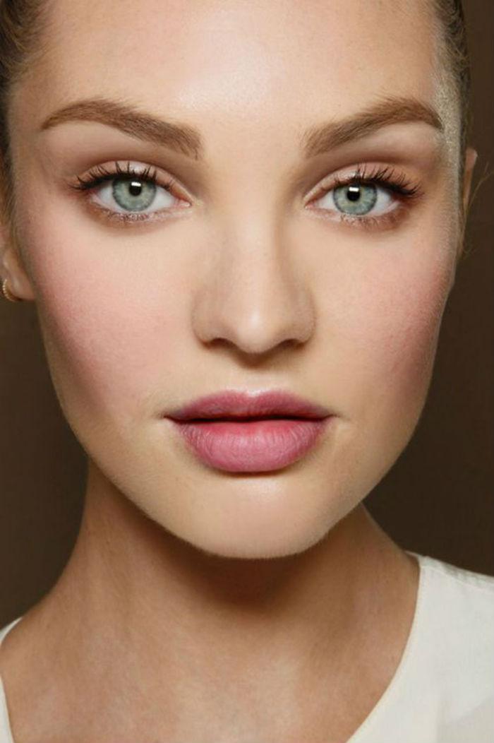 natural-make-up
