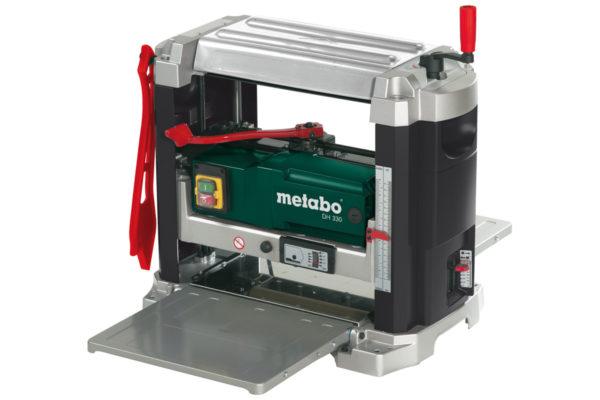 Metabo paksusmasin DH330