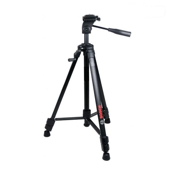 Bosch BT150 kolmjalg statiiv