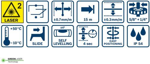 bosch-gcl-2-15-g-info