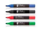 Sharpie M15 marker