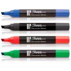 Kandiline Sharpie Marker W10
