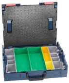 Tööriistakastid ja kotid