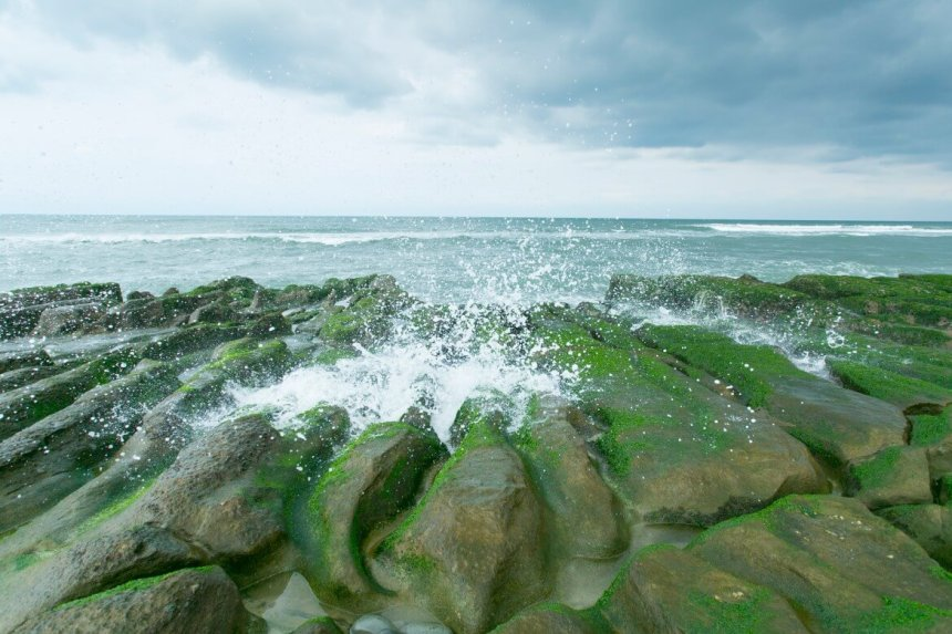 Laomei Coast.jpg