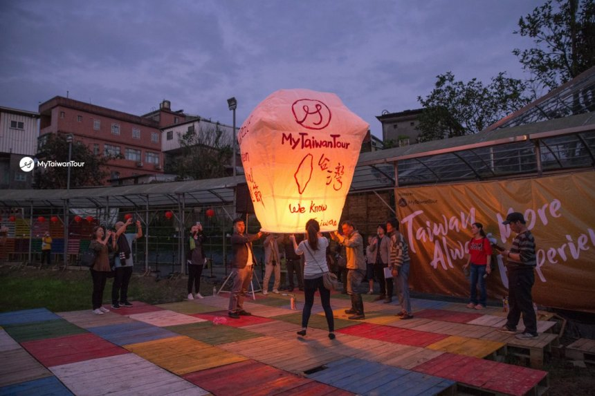 MyTaiwanTour-Pingxi-Sky-Lantern Festival-3.jpg