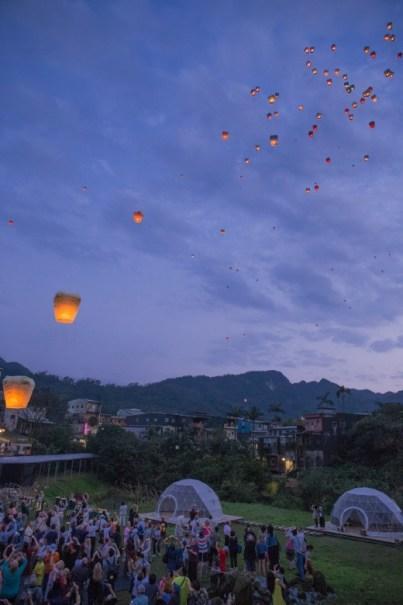 MyTaiwanTour-Pingxi-sky-lantern-festival-4.jpg