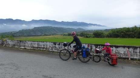 (image source: Taiwan Scene)